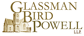 Glassman Bird Powell, L.L.P.